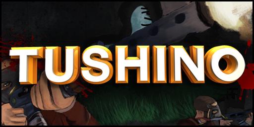 TUSHINO RUST [ X2 | MAX2 | KIT | TP | MAGIC ] WIPE 15.02 [RU]
